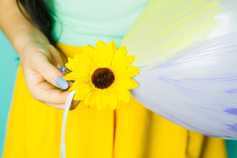 tuto-decoration-mariage-paques-ballon-fleur